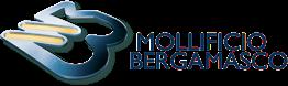Mollificio Bergamasco-logo